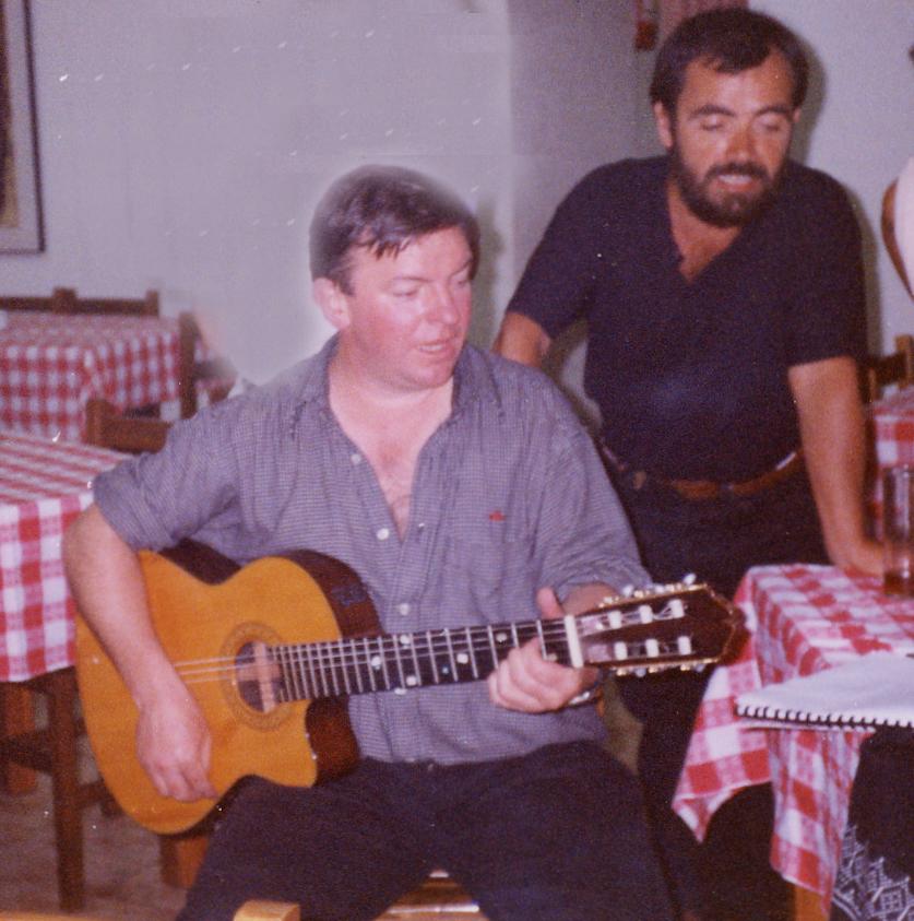 Agustin Mujika (TAKOLO)-Ga2