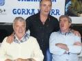 Gorka eta Natxo Knörr-Ga2