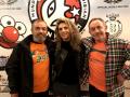 Xabier Saldias-Idoia-Ga2